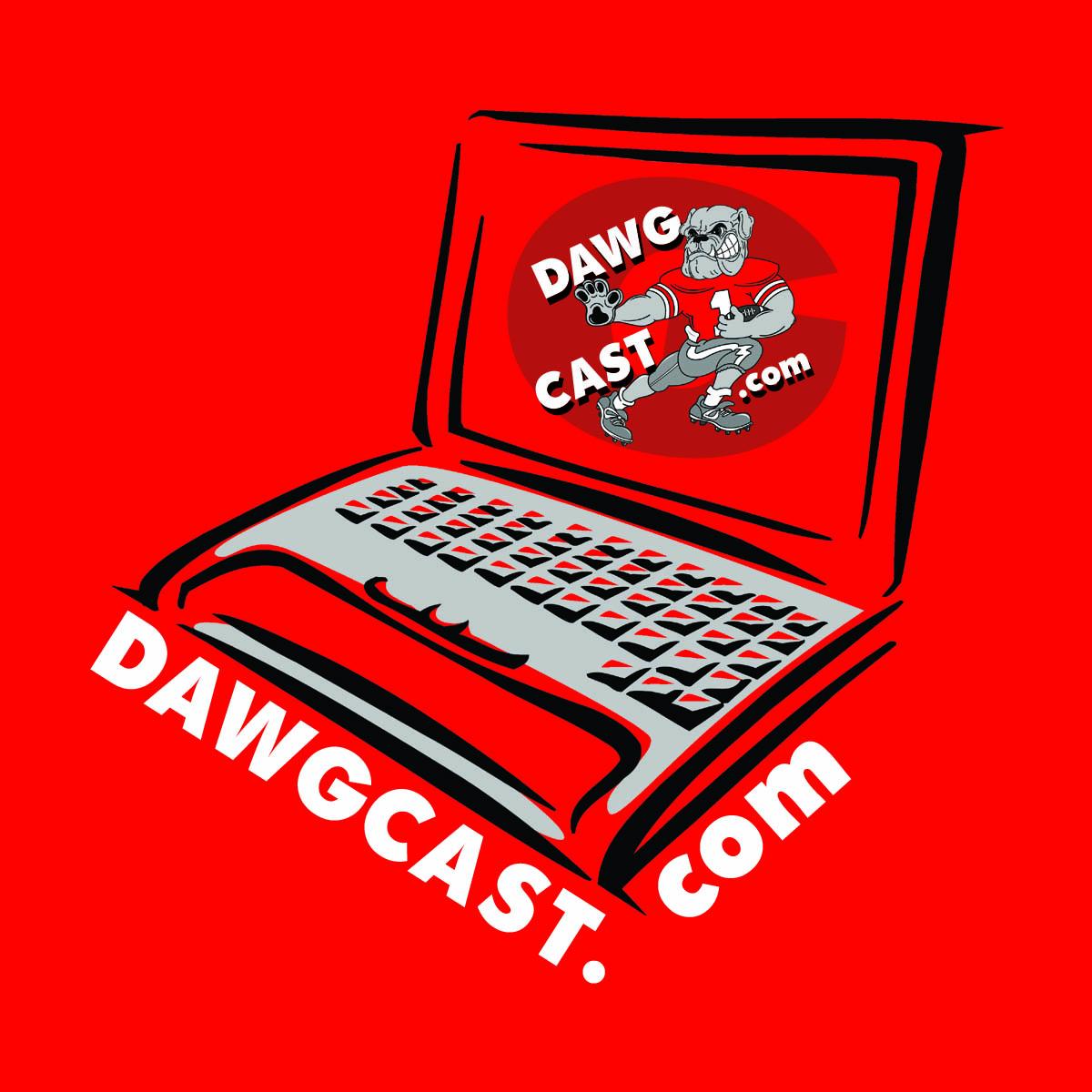 Musical DawgCast