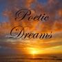 Artwork for Poetic Dreams Episode 1