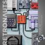 Artwork for Retronauts Episode 261: The MiSTer Revolution