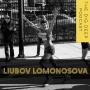 Artwork for LIUBOV LOMONOSOVA | From Not Running To Boston Qualifying