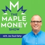 Artwork for Financial Advice From Internet Forums? Ask the Right Questions, with Joe Saul-Sehy