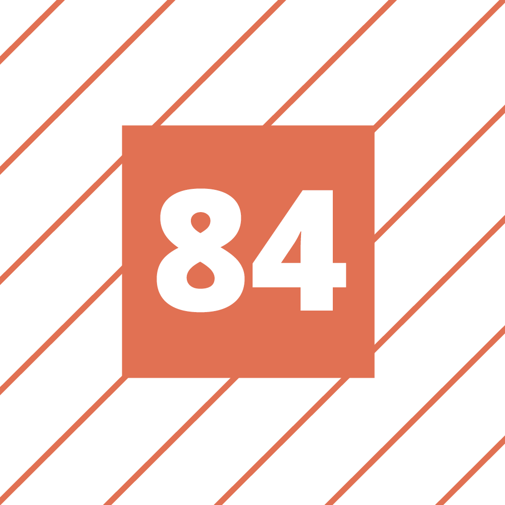 Avsnitt 84 - Husguden