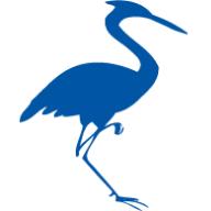 Blue Heron Capital show art