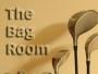 Artwork for The Bag Room Chapter 4 | Episode 139