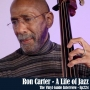Artwork for Ep224: Ron Carter - A Life In Jazz