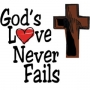 Artwork for Jesus Lives for us. (Yes even You!) Proper 25 B