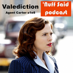 s1e8 Valediction - Agent Carter