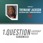 Artwork for Tremaine Jackson | Head Football Coach | Colorado Mesa