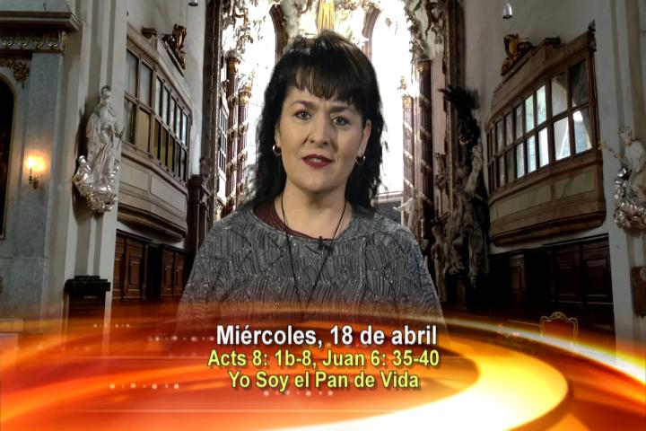 Artwork for Dios te Habla con Leticia Diaz;  Tema el hoy: Los obras del Señor son admirables. Aleluya.