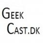 Artwork for Terminator: Dark Fate, Zombieland 2 og Disenchantment 2