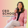 Artwork for 57. Shannan Monson on Asking for More, Elevating Your Money Mindset, and Confidently Communicating Your Value