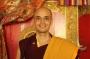 Artwork for Conversations with Tibetan Buddhist Monastics: Lödrö Gyendon