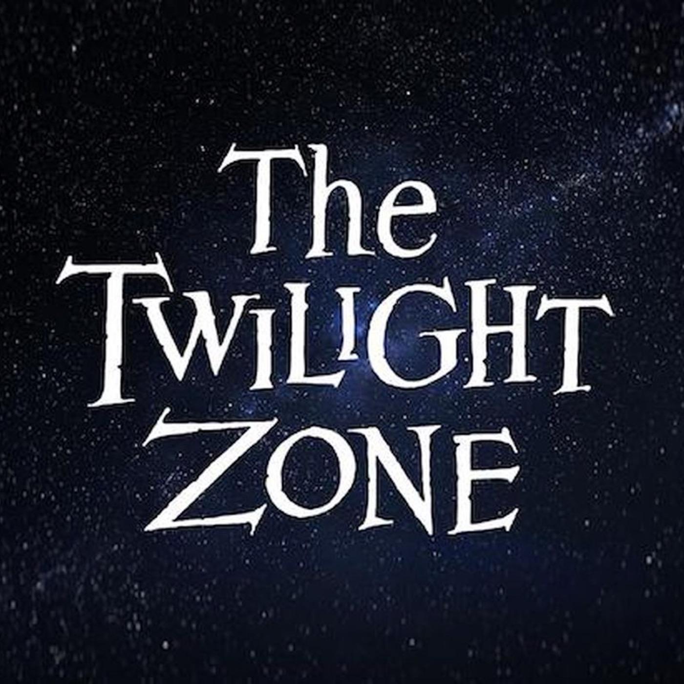Bonus Ep 50 – You Might Also Like (The Twilight Zone 2019 S02E10) show art