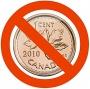 Artwork for 144-140227 In the Treasure Corner - Canadian Pennies - GONE!