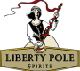 Artwork for Fermented Bev 11: Whiskey Rebellion - Kevin Hough, co-owner of Liberty Pole Spirits