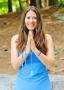 Artwork for Sales for Yoga Teachers