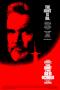 Artwork for Natter Cast 235 - The Hunt for Red October