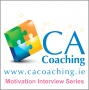 Artwork for CA Coaching Motivation Interview Series - Elaine Keogh