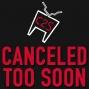 Artwork for Canceled Too Soon #138 - Blackjack (1998)