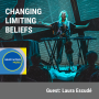 Artwork for Changing Limiting Beliefs