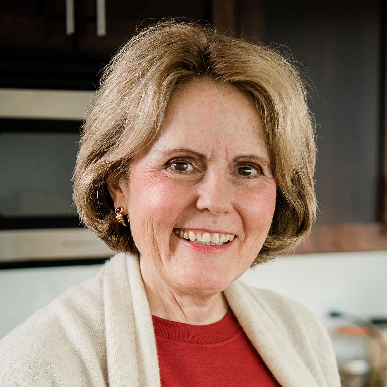 Dr. Joan Ifland