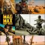 Artwork for Film Flams - Mad Max: Fury Road
