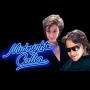 Artwork for Midnight Caller - Google is the Devil