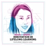 Artwork for  Innovation in Lifelong Learning