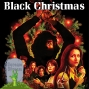 Artwork for SS010: Black Christmas and The Witch