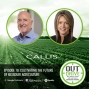 Artwork for Cultivating the Future of Missouri Agriculture
