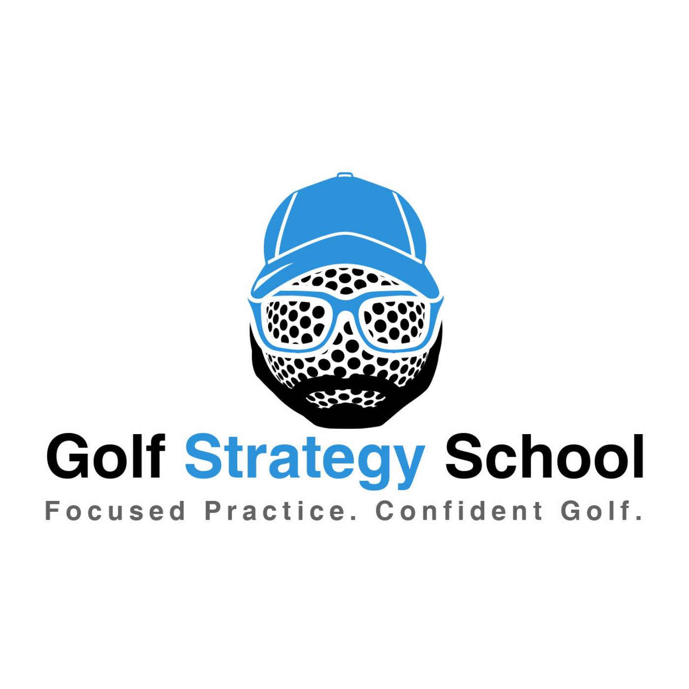 GSS 132: 3 Tips to Better Pitching | Simple Golf Tips