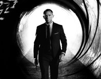 Legendary Franchise #1 : James Bond 007