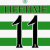 The Celtic Lifetime XI Podcast No.7 show art
