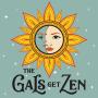 Artwork for 20: Are we zen yet?