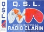 Artwork for MN.26.12.1991. News Mix Finnish Local Radio