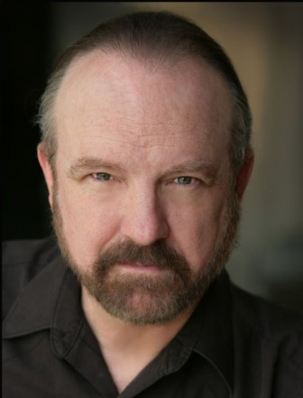 DDG's latest podcast guest, actor Jim Beaver