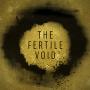Artwork for The Fertile Void: Enter Here
