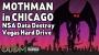 Artwork for OBDM578 - Mothman in Chicago | NSA | Release The Memo | Secret War | Vegas Hard Drive