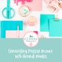 Artwork for Generating Passive Income with Brandi Mowles