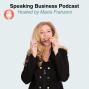 Artwork for Penny Pullan - Effective Virtual Leadership
