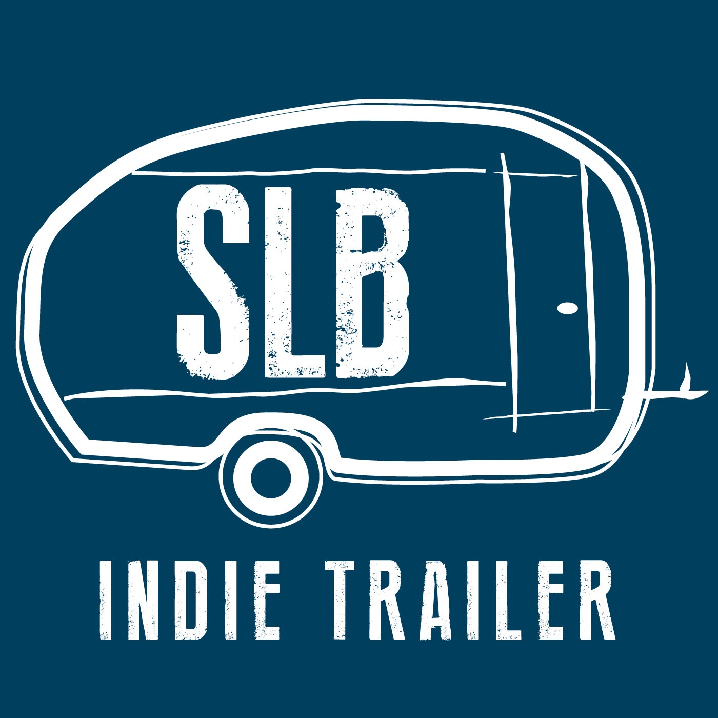 SLB Indie Trailer show art
