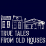 Artwork for From Toronto to Detroit: An Old House Story