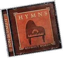 """Hymns Without Words"" with Jon Schmidt"