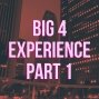 Artwork for Is Big 4 Experience Worth It? (Part 1) Resources