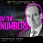 Artwork for WBP - By The Numbers with Dr. Demographic Harry Dent