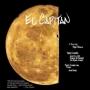 Artwork for El Capitan - a film by Fred Padula