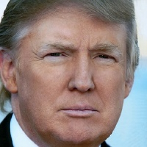 Donald Trump, Fascism, and Racism with Jeffrey Tucker