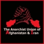 Artwork for Perspectives of Iranian Anarchists