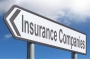 Artwork for Insurance fraud by insurance companies and financial fraud: Why is it so rampant?