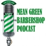 Artwork for Barbershop Podcast #196
